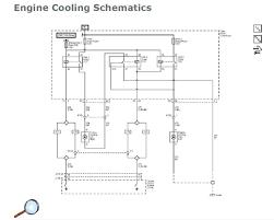 vt commodore fuel pump wiring diagram