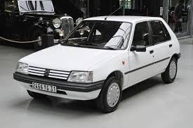 peugeot 405 wagon peugeot 205 gr peugeot pinterest peugeot and cars