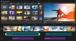 membuat video aplikasi 25 aplikasi edit video android terbaik di 2018 jalantikus com