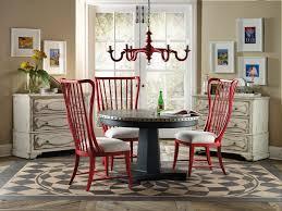farmhouse dining room table style decor porch u0026 living room