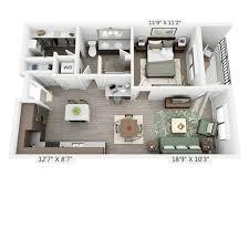 denver 1 bedroom apartments luxury studio 1 2 3 bedroom apartments in denver co
