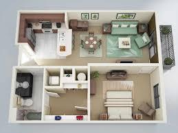 attic apartment ideas ideas myfavoriteheadachecom studio studio modern one bedroom