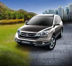 honda cars philippines press release 2010 cr v honda u0027s leading crossover to arrive in