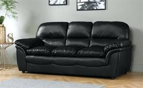 Scs Leather Sofas Scs Leather Sofa Complaints Glif Org