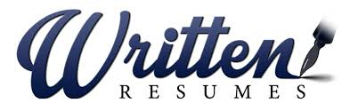 24 hour resume writing service written resumes exceptional resumes for exceptional professionals written resumes