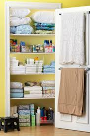 60 best chic organised closets linen images on pinterest