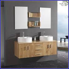 unfinished bathroom vanities dallas bathroom home design ideas