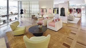 All Furniture Stores In South Africa Locate Louis Vuitton Stores All Over The World Louis Vuitton