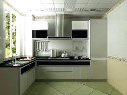 kitchen cabinet worx greensboro nc kitchen cabinet worx greensboro nc melamine kitchen cabinets as