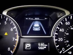 nissan pathfinder cabin filter 2013 nissan pathfinder conceptcarz com
