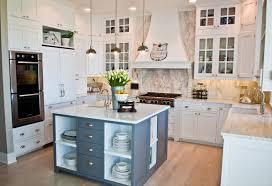 kitchen ideas white cabinets 20 white quartz countertops inspire your kitchen renovation