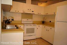20 best apartments in pearl city hi with pictures