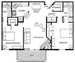 Carriage House Apartment Plans The Plantation U0026 Carriage House Rentals Hopkins Mn Apartments Com