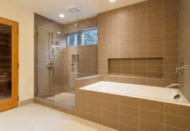 bathroom renovations and repairs from a professional handyman service