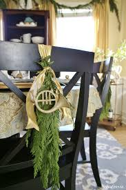 dining room tour sand and sisal