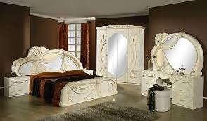 chambre a coucher italienne 30 impressionnant chambre a coucher italienne image cokhiin com