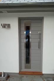 designer steel doors chair ideas and door design