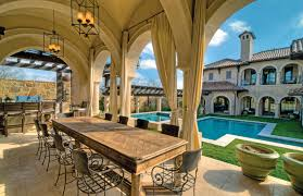 mediterranean style mansions one of the most spectacular homes in fort worth tx luxury