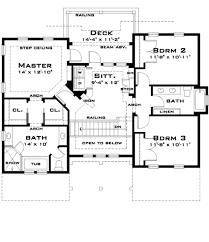 Modern Beach House Floor Plans 156 Best House Designs Images On Pinterest House Design