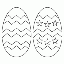 download coloring pages egg coloring page egg coloring page free