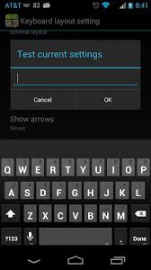 jelly bean apk jelly bean keyboard apk for android