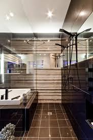 interior design interior design jobs montreal home decor color