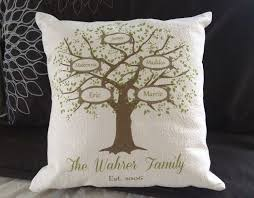 simply market family tree pillow giveaway obviously