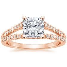 wedding rings in lagos pulse list top 5 must engagement rings in 2016