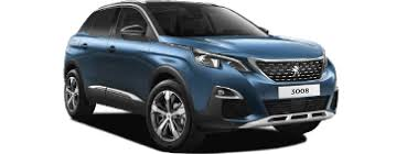 europe car leasing companies peugeot leasing in europe peugeot open europe fleet information