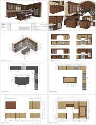 100 toronto kitchen design new designs make more of a