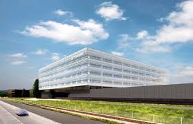 audi germany headquarters world u0027s top automotive brands lifestyle people
