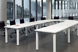 Modular Boardroom Tables Collapsible Conference Table U2013 Valeria Furniture