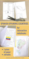 178613 best spanish learning images on pinterest teaching