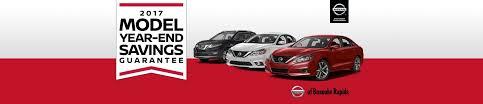 nissan altima 2016 maintenance schedule nissan dealer used cars in roanoke rapids nc nissan of