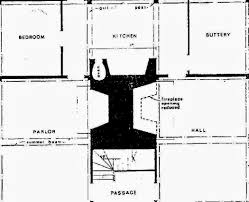 Palace Floor Plans 28 19th Century Mansion Floor Plans Hatfield House England Floor