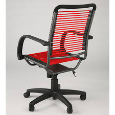 office bungee chair pertaining to target chairs interior design