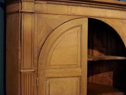 antique cupboards uk u2013 antique cabinets u2013 antique wardrobe
