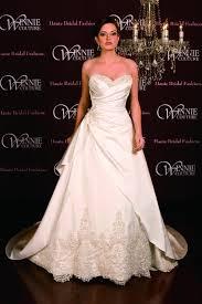 preowned wedding dresses australia