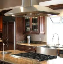 Best Cooktops India Top 10 Best Electric Chimney Brands And Models In India