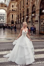 35 spring 2017 wedding dresses that wow weddingomania