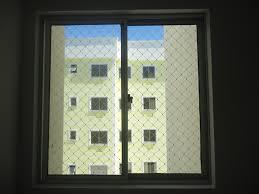 Favorito Telas de proteção nas janelas, será? | Orçando tudo e gastando pouco! #MN95