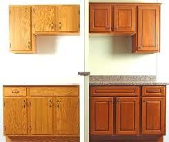 Mississauga Kitchen Cabinets Kitchen Cabinet Refacing Mississauga S S Kitchen Cabinet Spray