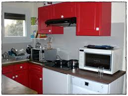 revetement adhesif meuble cuisine revetement adhesif meuble cuisine idées de décoration à la maison