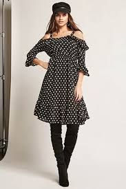 midi dress midi dresses sleeved bodycon the shoulder more forever21