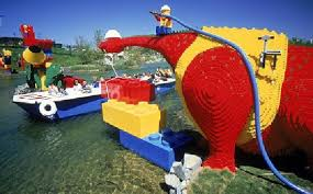 legoland california carlsbad top tips before you go with