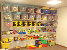how to organize toys apple blossoms playroom makeover before and after