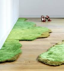 best 25 green carpet ideas on pinterest toddler gym fake grass