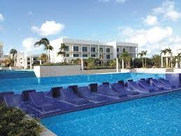 week end valentin chambre avec reviews for melia cayo santa cayo santa cuba monarc