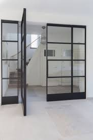 Black Travertine Laminate Flooring Best 25 Travertine Floors Ideas On Pinterest Tile Floor Tile