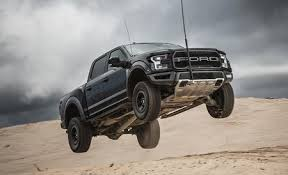 ford raptor fuel consumption ford f 150 raptor reviews ford f 150 raptor price photos and